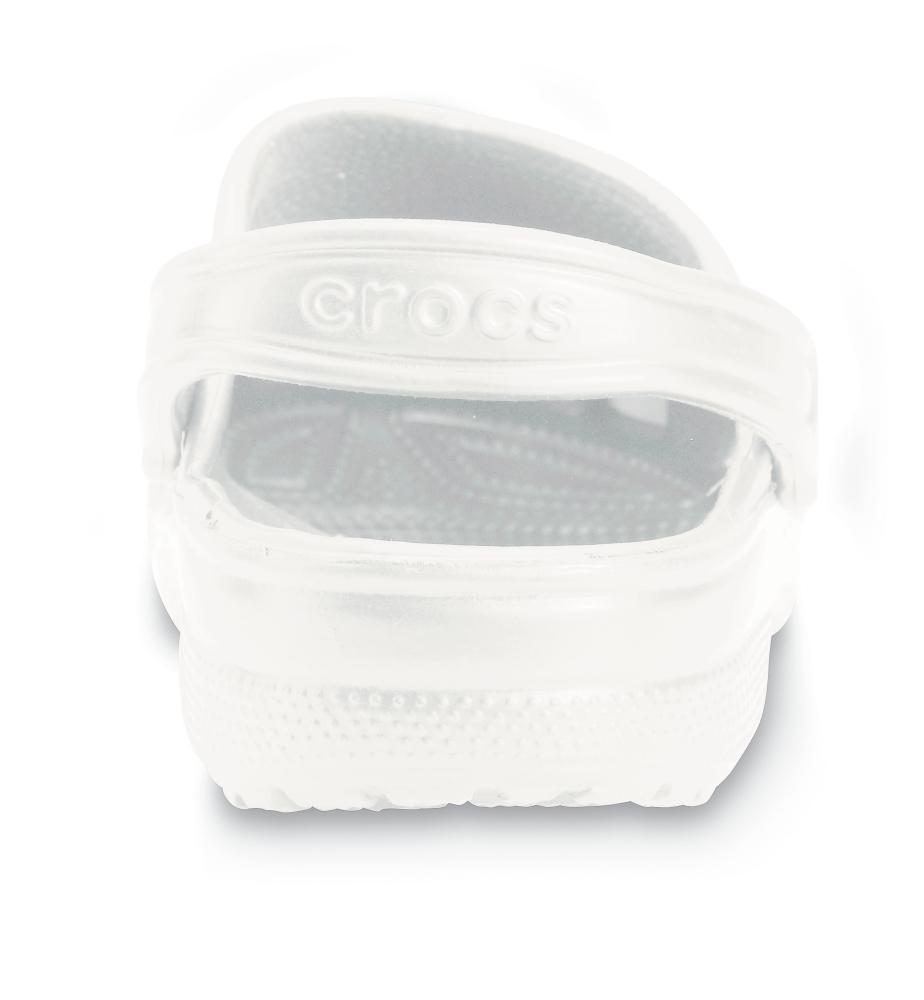 Медицинская обувь интернет магазин