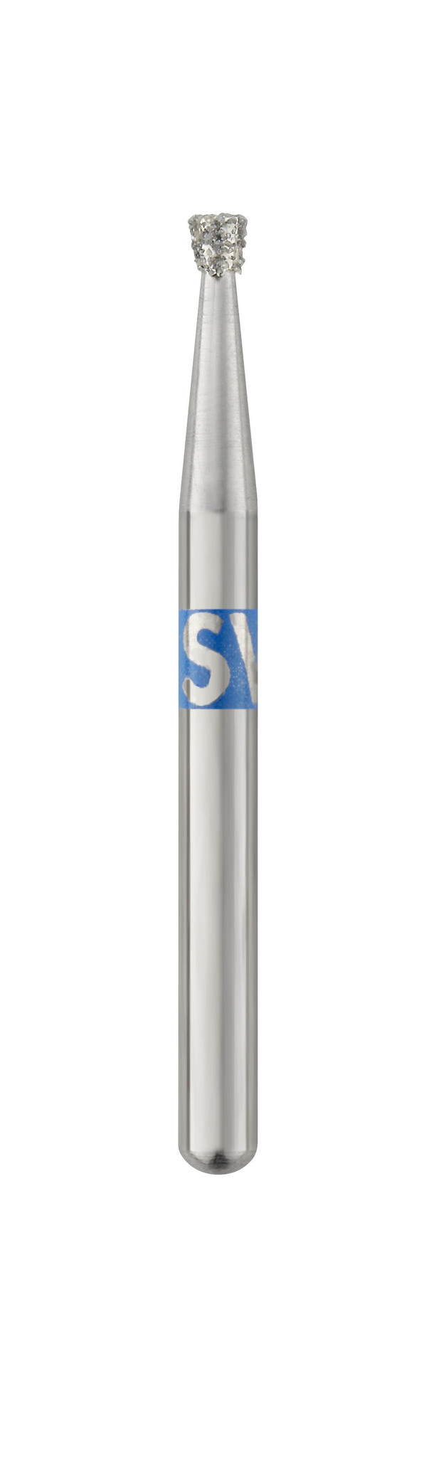 Алмазные боры «SS WHITE» серия HP 805/012