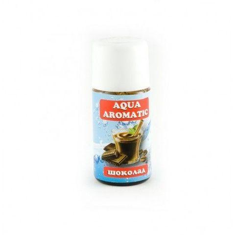 Aqua Aromatic - Шоколад