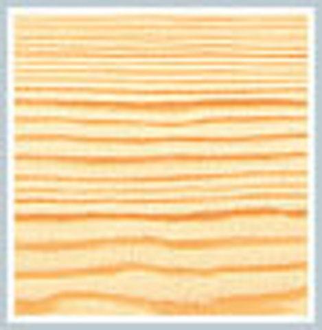 Сенеж Аквадекор, 102 Бесцветный