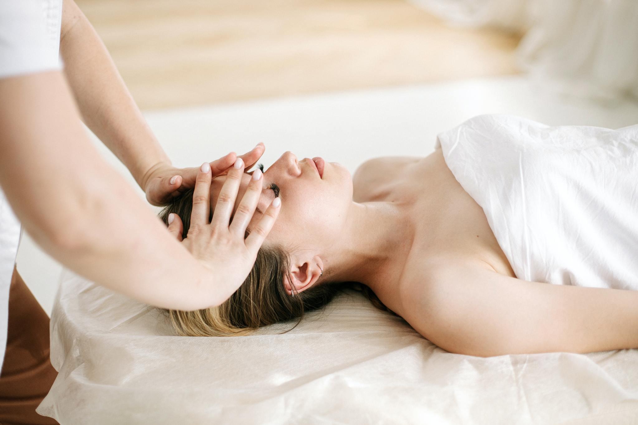 Bielenda Professional - проблемная кожа (акне, себорея, розацеа)
