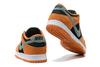 Nike Dunk Low SP Retro 'Ceramic'