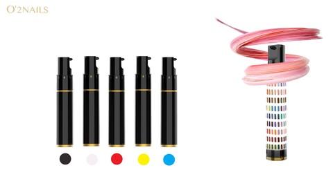 O-Pen Color Mixing Pen микшер цветов гель-лака