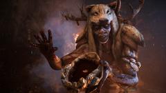 Far Cry Primal DIGITAL APEX EDITION (для ПК, цифровой ключ)