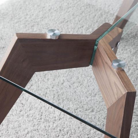 Стол Sofisticado 160