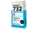 Forbo 732 Eurobond смесь сухая клеевая / 25 кг