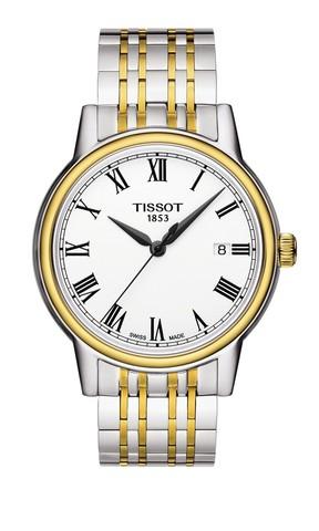 Tissot T.085.410.22.013.00