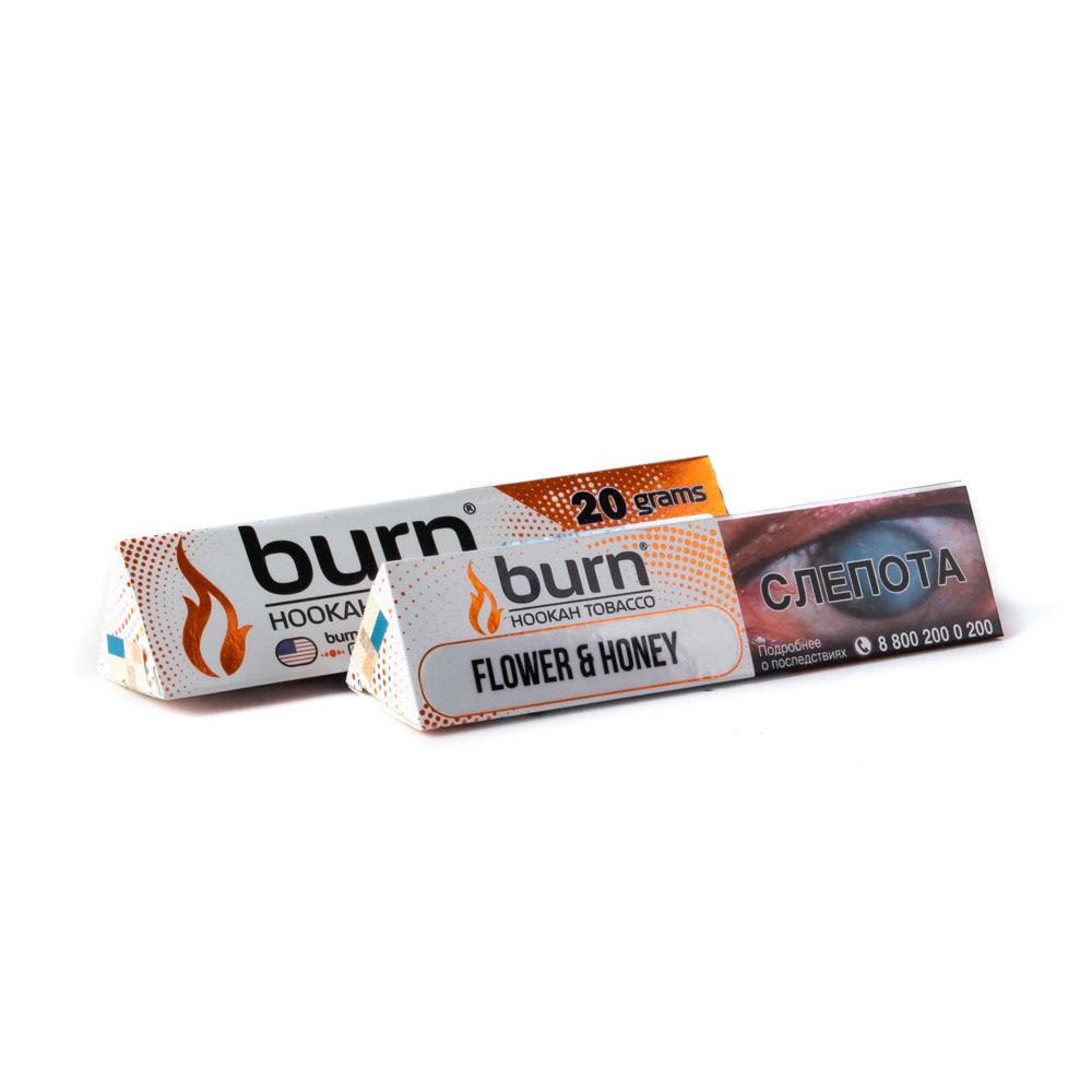 Burn табак купить оптом одноразовые электронные сигареты красногорск