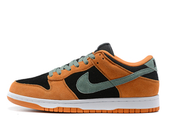 Nike Dunk Low SP Retro 'Ceramic'