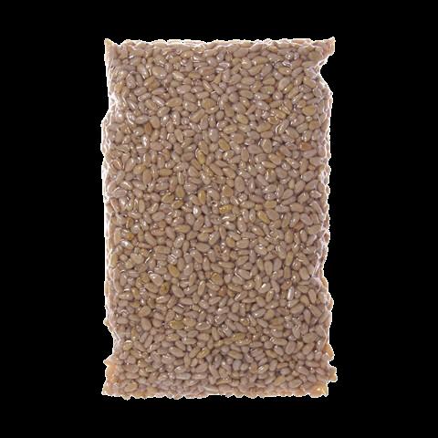 Сибирский кедровый орех очищенный, 500 гр.