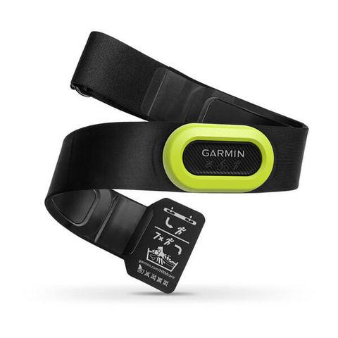 Garmin HRM-Pro - Датчик сердечного ритма
