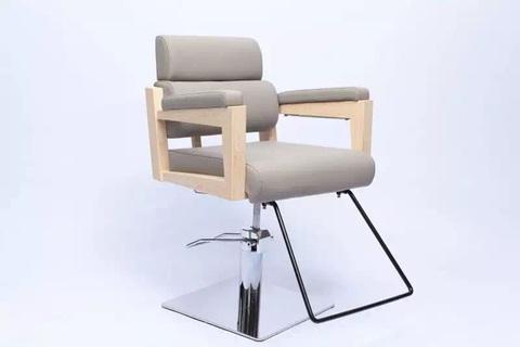 Кресло А165