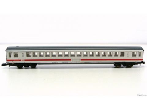 Вагон скорого поезда 1кл., тип Apmz 121.2 DB AG MARKLIN 87251