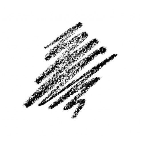 Карандаш для глаз SHIK Night 01 черный