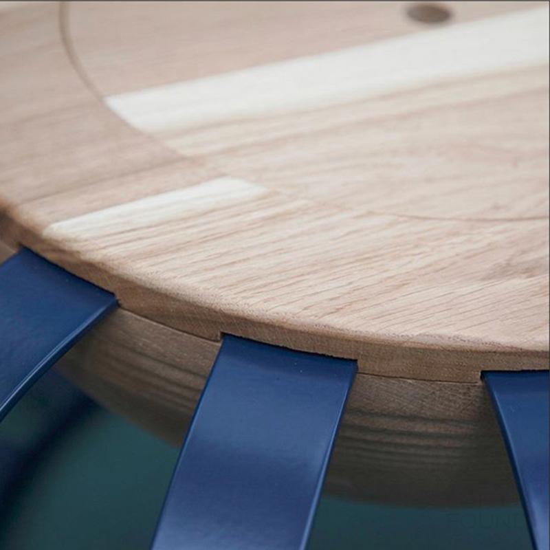 Приставной столик Tea