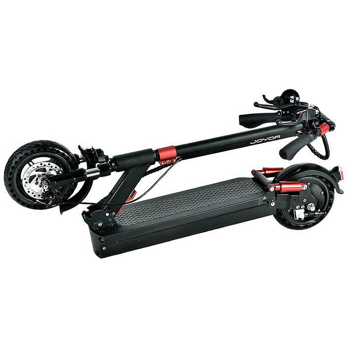 Electric Scooter Joyor G1