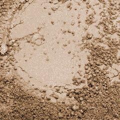 Тени для век - Карамель-сатин, 1,5 гр.