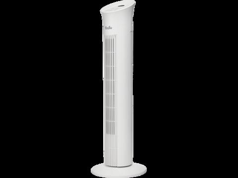 Вентилятор колонный Ballu BFT-110R