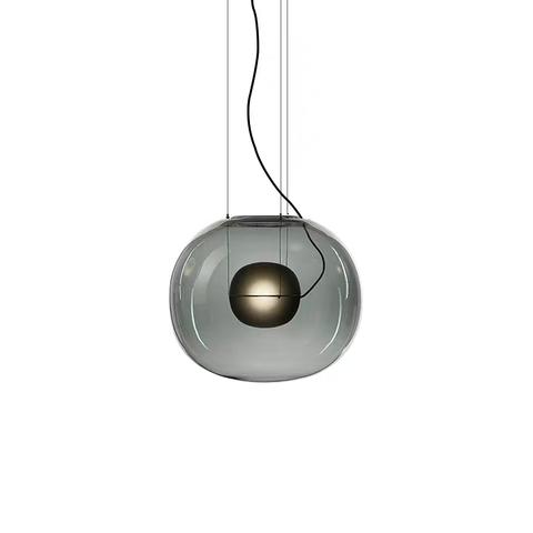 Подвесной светильник Big One by Brokis ( А )