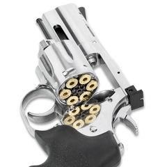 Пневматический револьвер Dan Wesson 715 2,5