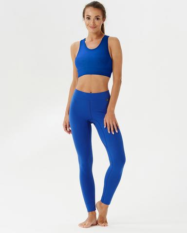 Топ женский Shakti YogaDress