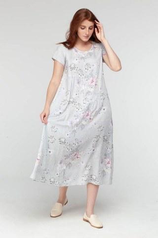 31-60160 Платье жен.
