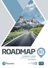 Roadmap B2 SB/DigitalResources/App pk