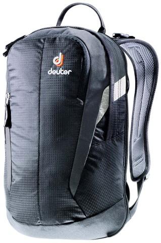 Картинка рюкзак для путешествий Deuter Quantum 70+10  - 3