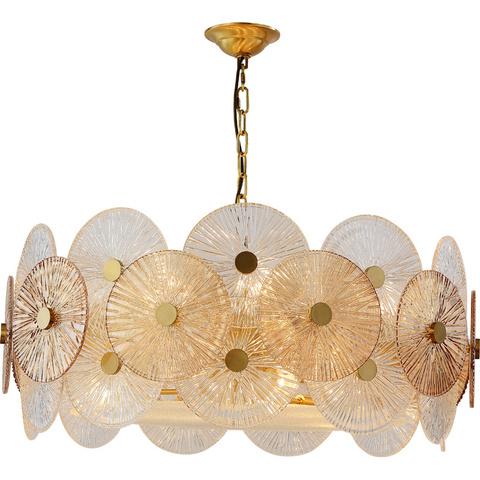 Подвесной светильник 239 by Light Room