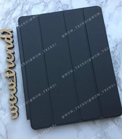 Чехол Smart Case  iPad Air /gray/