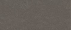 Искусственная кожа Nevada (Невада) 91