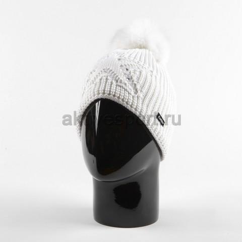 Картинка шапка Eisbar chantal lux crystal 100 - 1