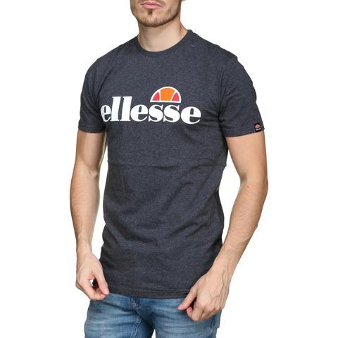 ELLESSE / Футболка