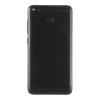 Xiaomi Redmi Note 4X 64GB Black - Черный