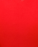 Трусы женские мини бикини  LP-2635 комплект (2шт.)