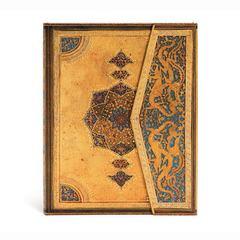 Address Book / Safavid / Ultra / Address Book