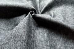 Велюр Лайф 05 темно-серый