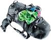 Картинка рюкзак для путешествий Deuter Quantum 70+10  - 4