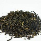 Чай Лапсанг Сушонг, Сяо Чжун, копченный чай вид-6