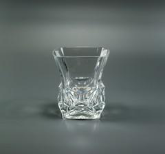 Набор стаканов для виски «Pyramid», 6 шт, фото 2