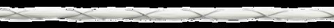 Провод электропастуха многожильный Cordonfor 500 м