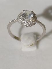 1100769 (кольцо из серебра)