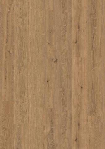 Пробковый пол Дуб Клермон натур | EGGER cork+