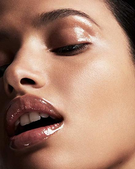 Fenty Beauty Gloss Bomb Luminizer FU$$Y