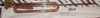 Нагревательный элемент (ТЭН) для водонагревателя Ariston (Аристон) M8 65102465 2500W SG-200