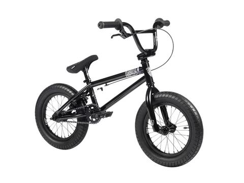 """14"""" Велосипед Subrosa Altus - 2021"""