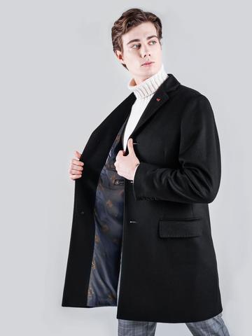 Пальто 31601