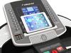 Беговая дорожка UNIXFIT MX-970F