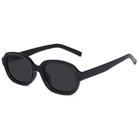 Солнцезащитные очки 98063001s Черный
