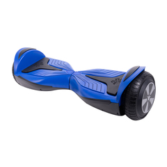 Гіроборд Berger Hoverboard City 6.5